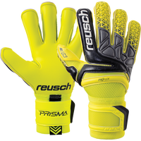 Reusch Prisma Pro G3 Evolution Goalkeeper Glove