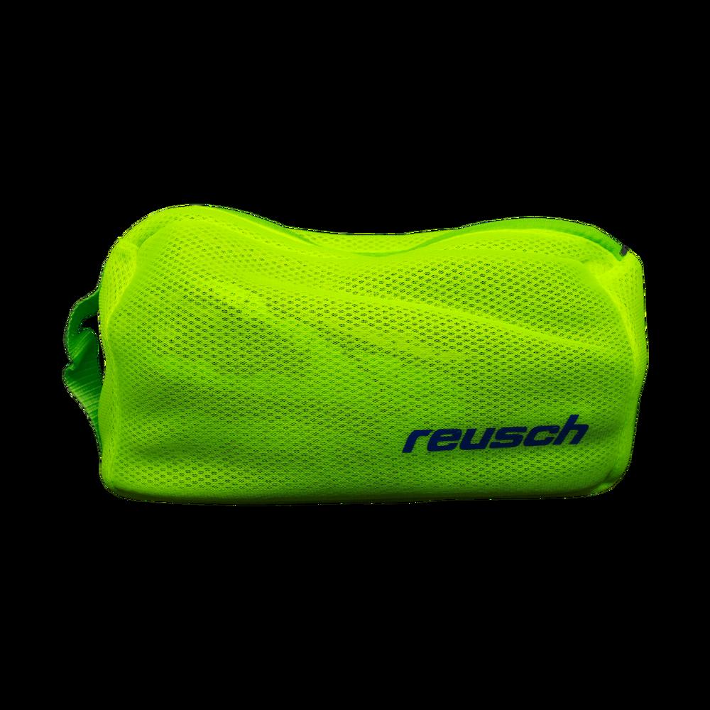 Reusch Mesh Glove Bag