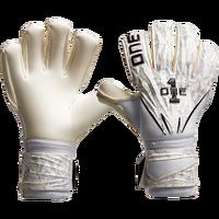 The One Glove Geo ArcWolf