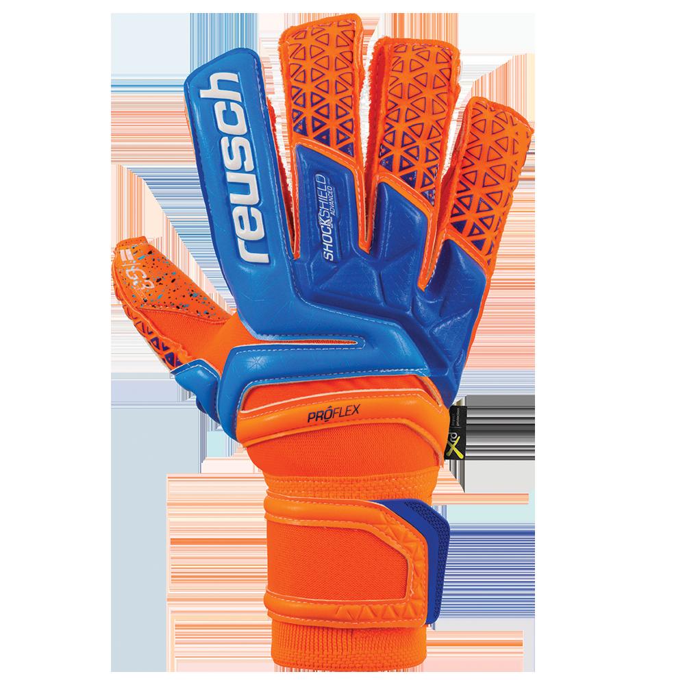 Reusch Goalkeeper Glove