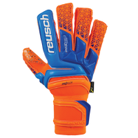 Reusch Goalkeeper Glove