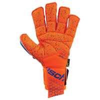 Reusch Glove with wet and dry grip