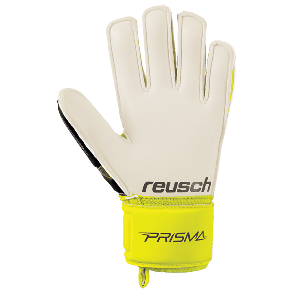 Palm of Reusch Prisma SG Finger Support Junior