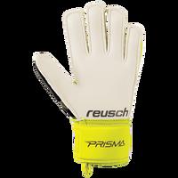 Palm of Reusch Prisma SG Finger Support Junior