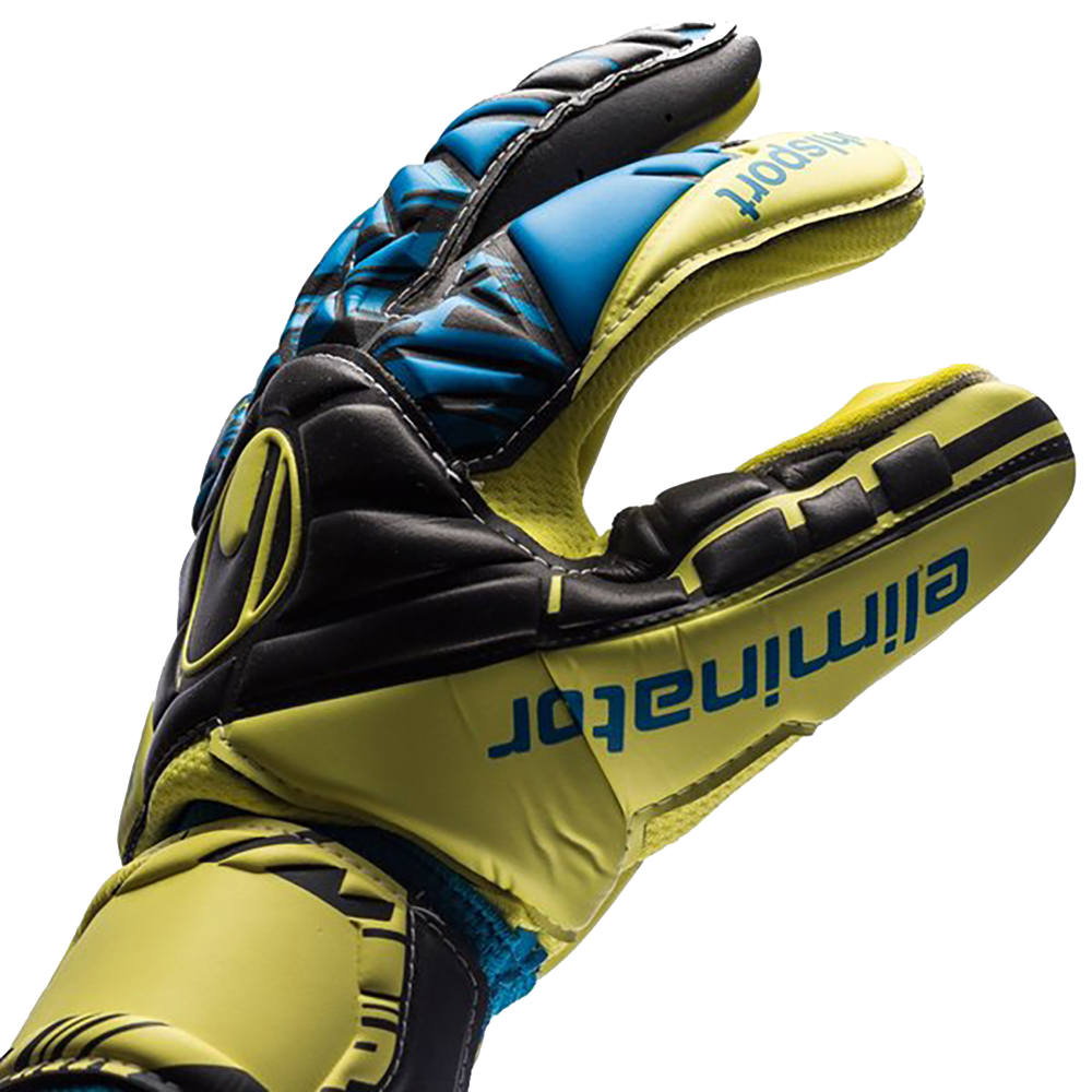 Uhlsport Speed Up Absolutgrip HN Backhand