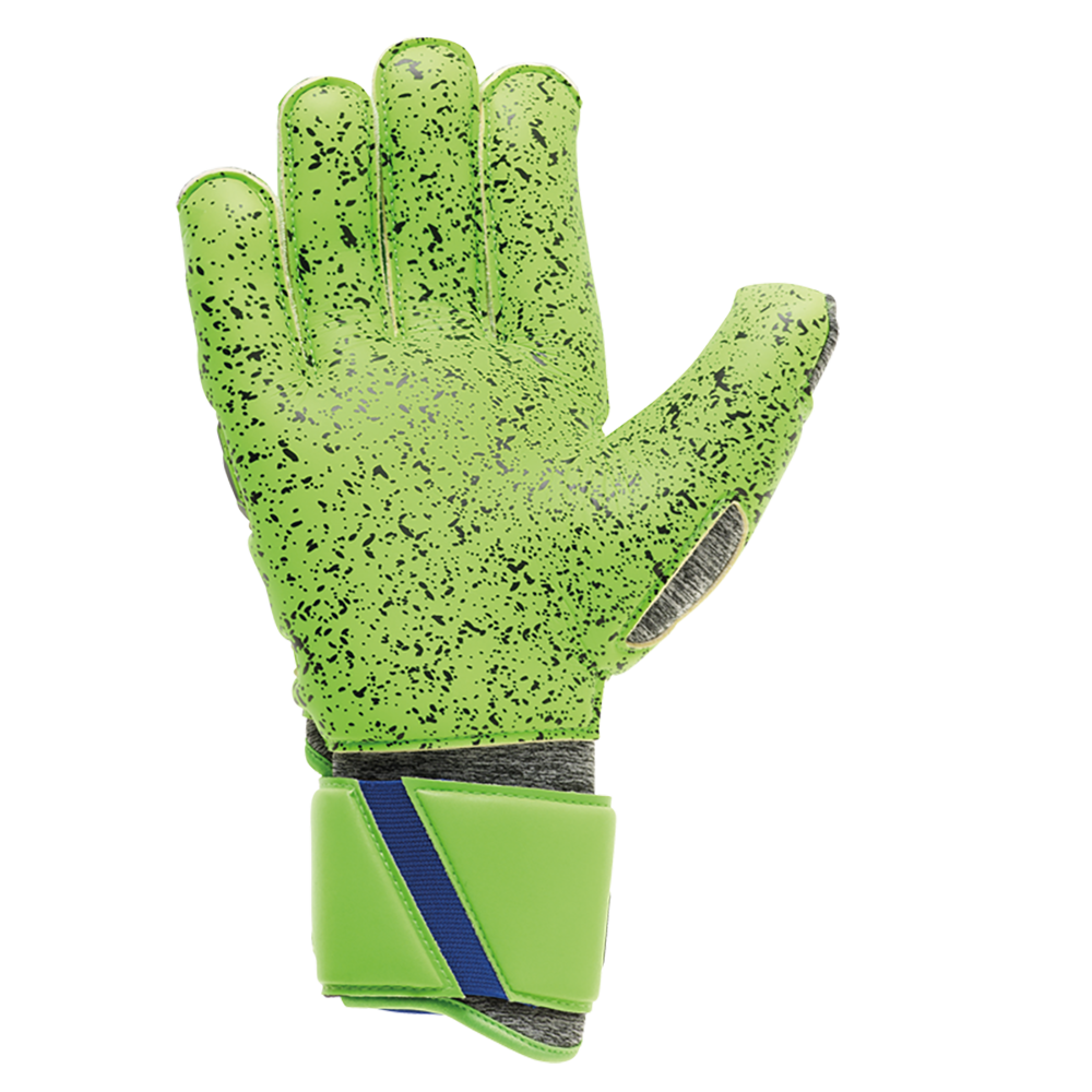 Uhlsport Tensiongreen Supergrip Palm