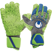 The Uhlsport Tensiongreen Supergrip