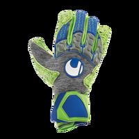 Uhlsport Tensiongreen Supergrip Backhand