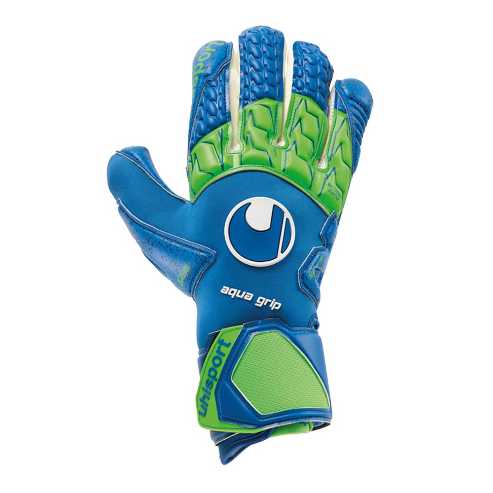 Uhlsport Aquagrip HN Backhand