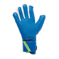 Uhlsport Aquagrip HN Palm