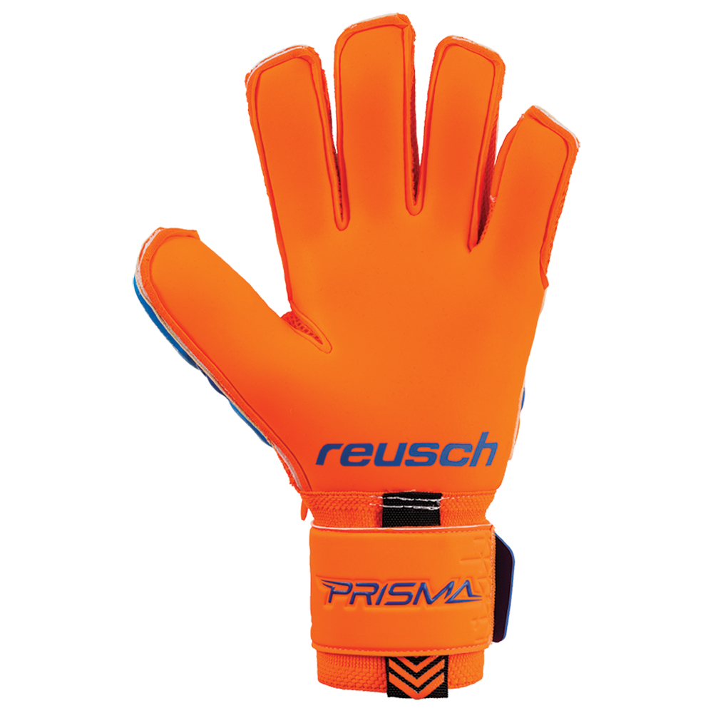 Palm of the Reusch Prisma Pro G3 Ortho Sleek