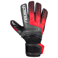 Backhand of the Reusch Prisma Prime R3 Finger Support