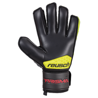 Palm of the Reusch Prisma Prime R3 Finger Support