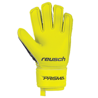Palm of the Reusch Prisma Prime S1 Finger Support Junior