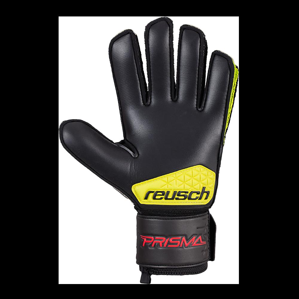 Palm of the Reusch Prisma Prime R3