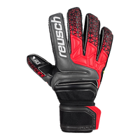 Backhand of the Reusch Prisma Prime R3