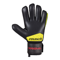 Palm of the Reusch Prisma Prime R3