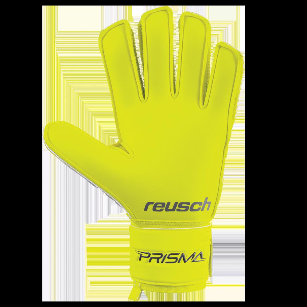 Palm of the Reusch Prisma Prime S1