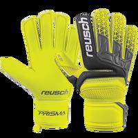 Reusch Prisma Prime S1