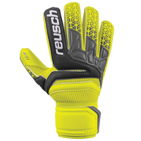 Backhand of the Reusch Prisma Prime S1