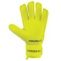 Palm of the Reusch Prisma Prime S1