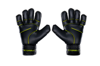 Storelli ExoShield Gladiator Pro 2 Palm