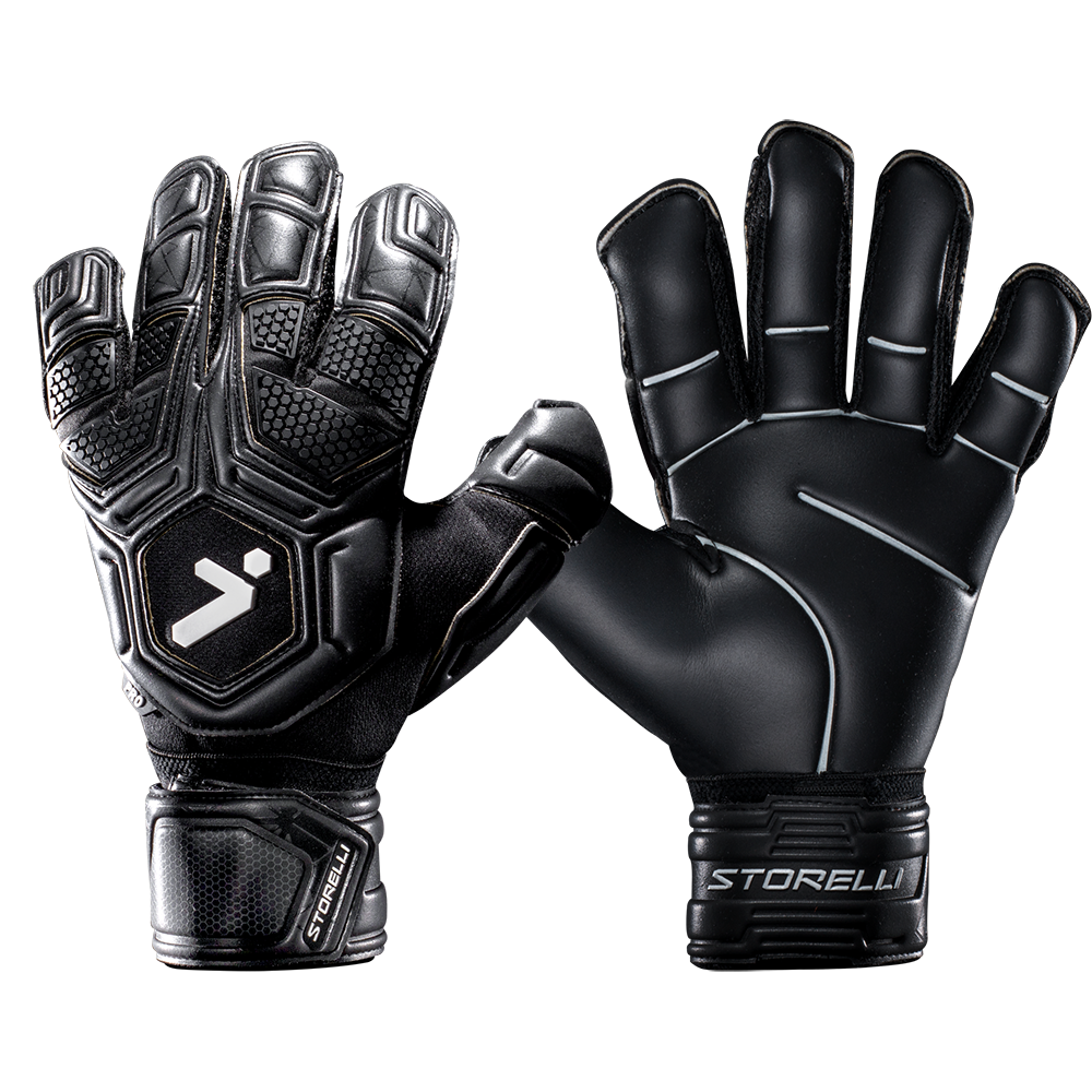 Storelli ExoShield Gladiator Pro 2 Spineless