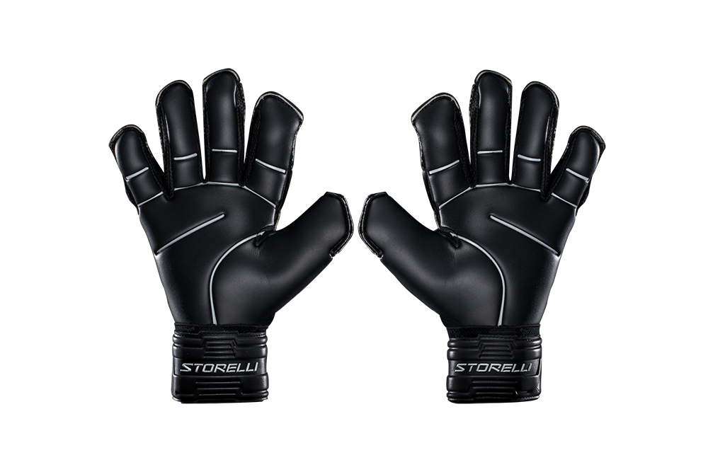 Storelli ExoShield Gladiator Pro 2 Spineless Palms