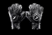 Storelli ExoShield Gladiator Pro 2 Spineless Backhand