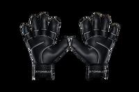 Storelli ExoShield Gladiator Pro 2 Spineless Palms