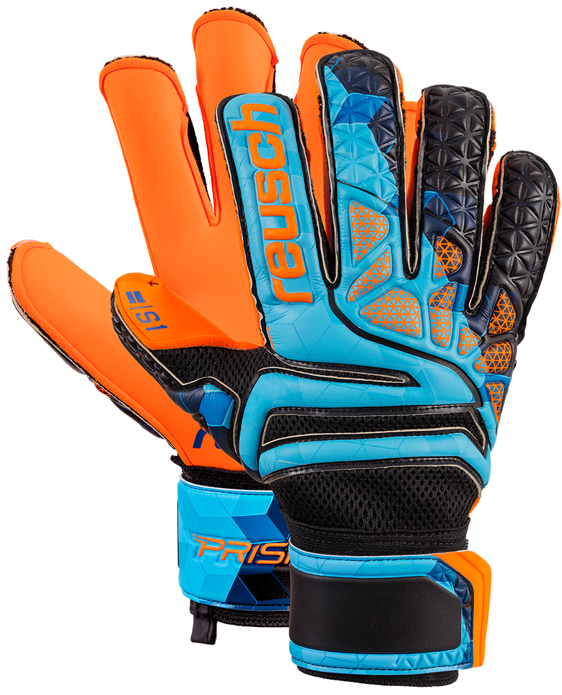 Reusch Prisma Prime S1 Evolution LTD