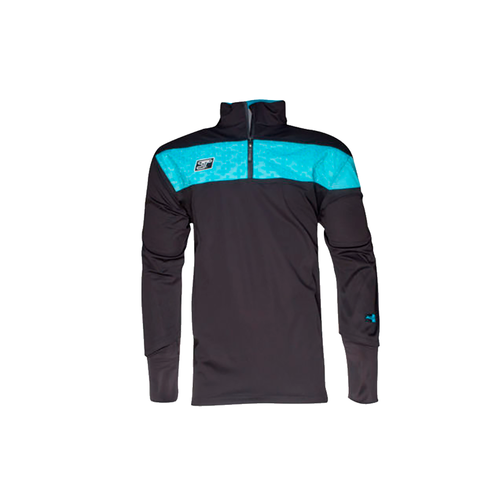 Sells Elite Aqua Rain Jacket
