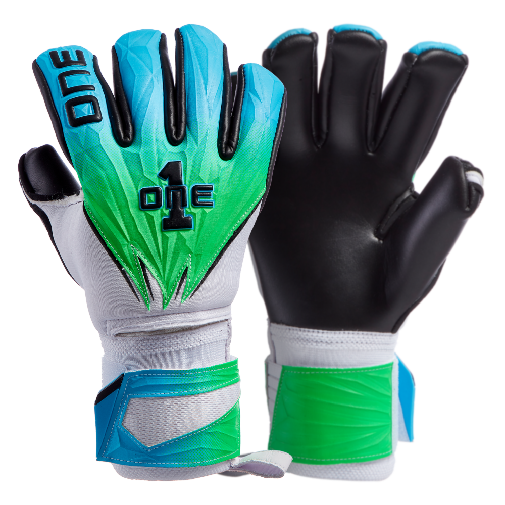 The One Glove GEO Typhoon Contact