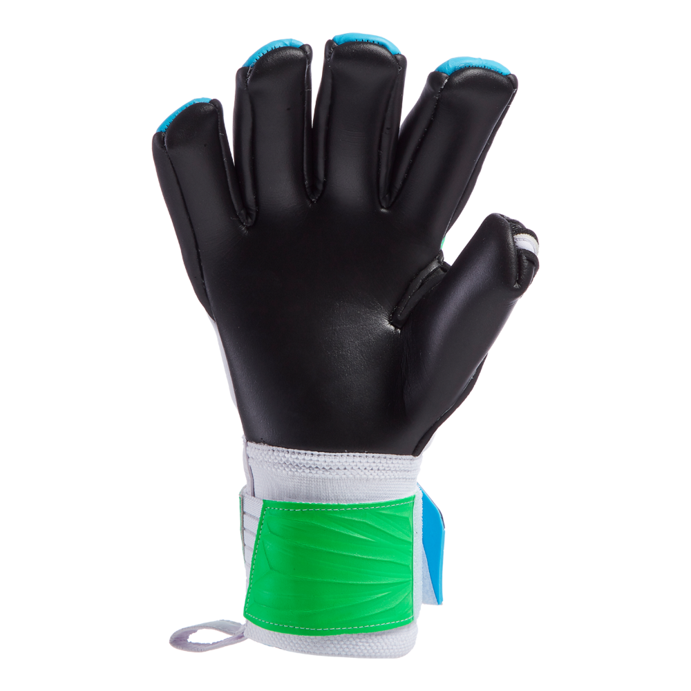 The One Glove GEO Typhoon Contact Palm