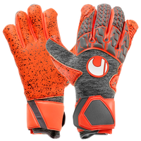 Uhlsport Aerored Supergrip HN