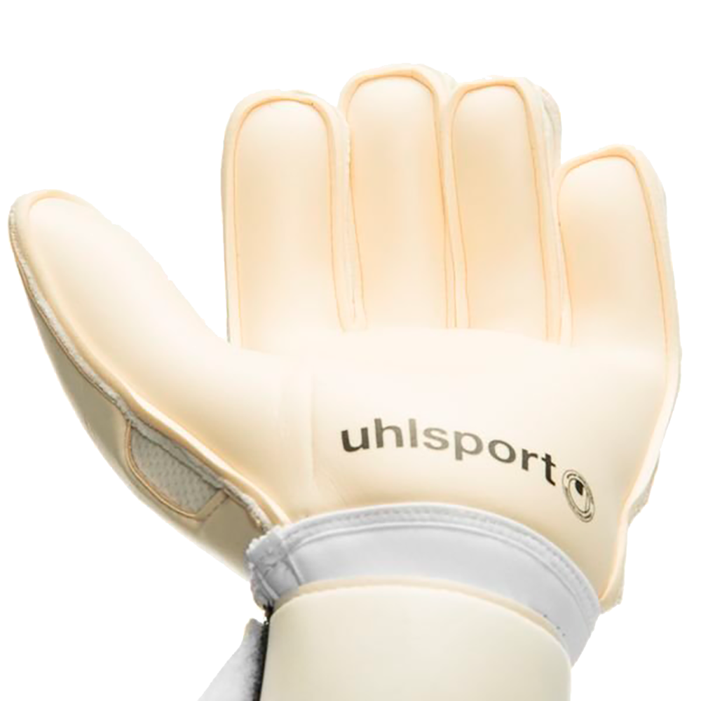 Palm of the Uhlsport Absolutgrip Bionik+