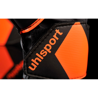 Wrist area of the Uhlsport Soft Resist SF