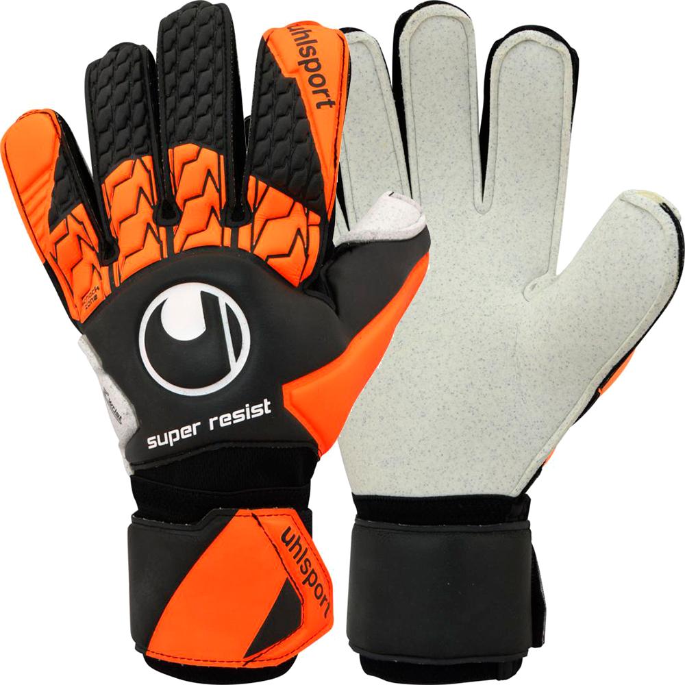 Uhlsport Super Resist Goalkeeper Glove