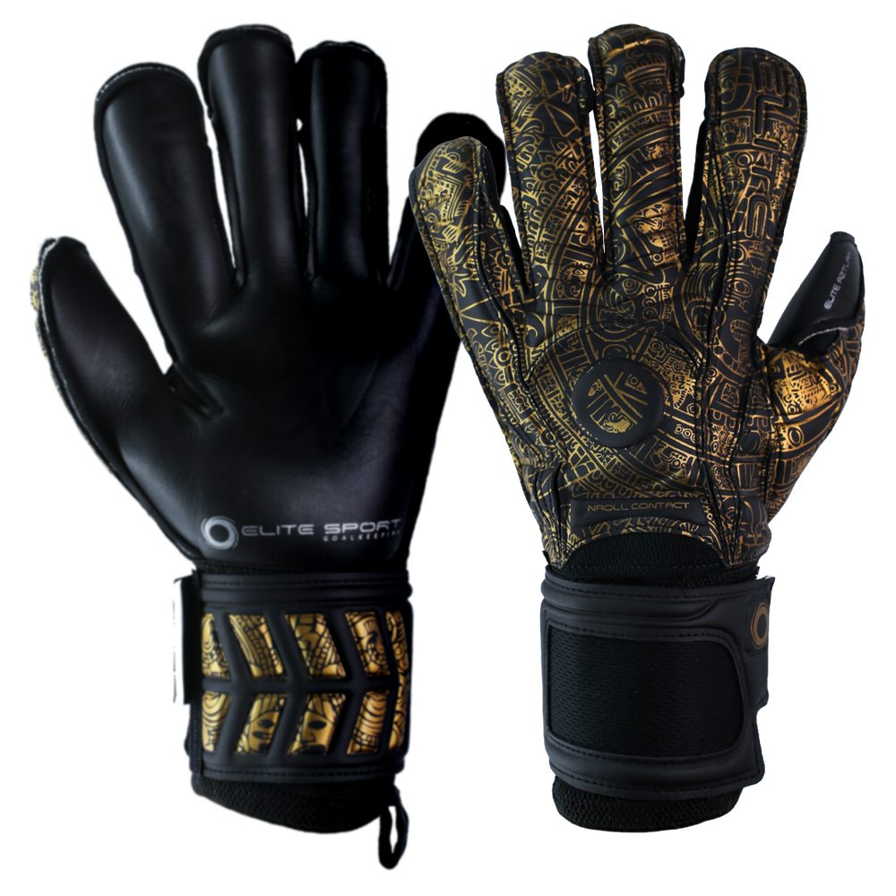 Great male or female Goalkeeper Gloves