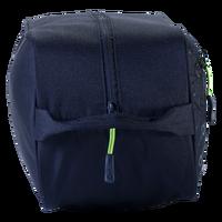 Elite Sport Glove Bag zip