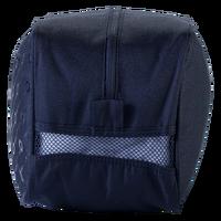 Elite Sport Glove Bag base