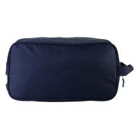 Elite Sport Glove Bag side