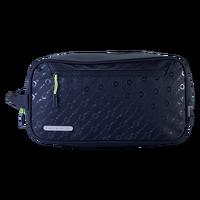 Elite Sport Glove Bag