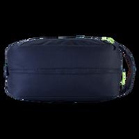 Elite Sport Glove Bag top