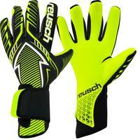 Reusch Pure Contact Freccia G3 Goalkeeper Glove Amazon