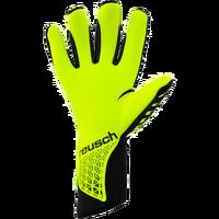 Reusch Pure Contact Freccia G3 Goalkeeper Glove Palm