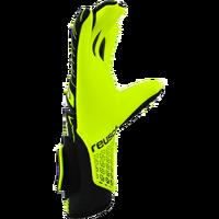 Reusch Pure Contact Freccia G3 Goalkeeper Glove Side
