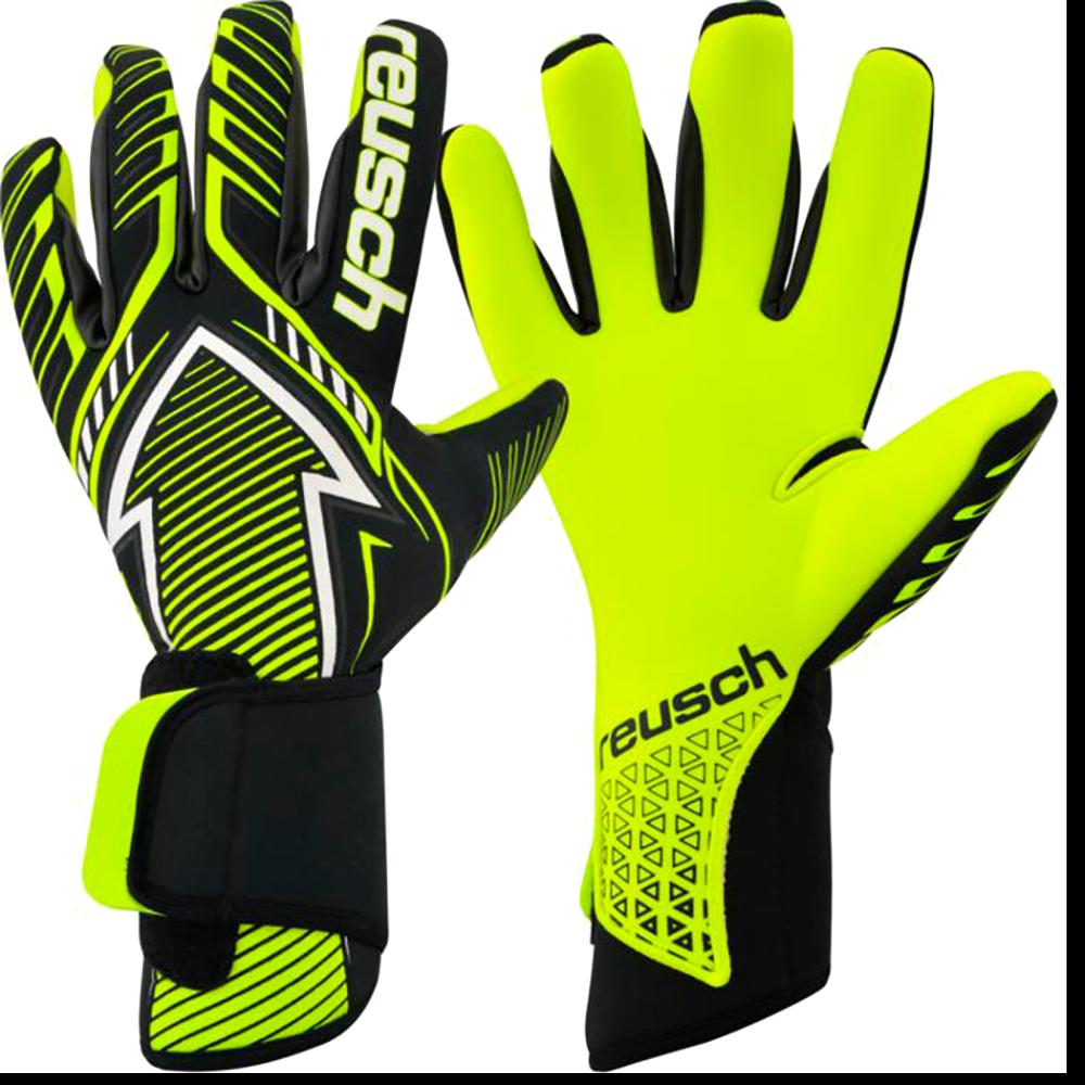 Reusch Pure Contact Freccia G3 Goalkeeper Glove