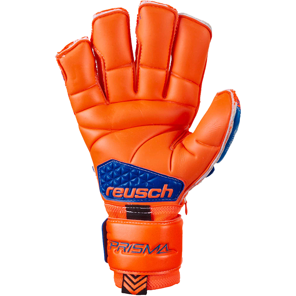 Reusch Prisma Deluxe G3 Ortho-Tec Palm