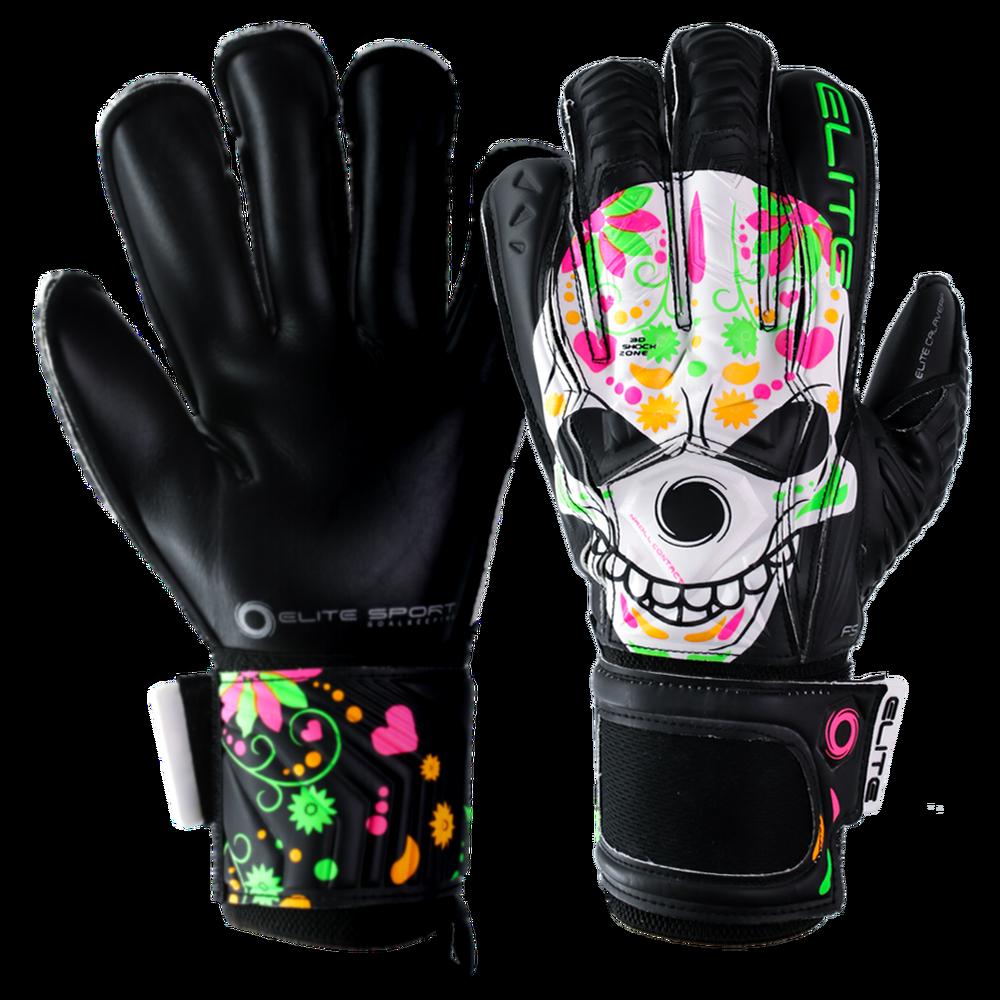 Best cheap goalkeeper gloves for high schoolers